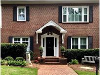 View 3824 Courtyard Dr Se Atlanta GA