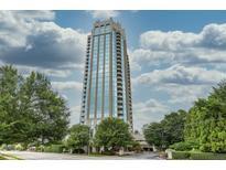 View 2795 Peachtree Rd Ne # 2007 Atlanta GA