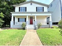 View 540 John Wesley Dobbs Ave Ne Atlanta GA