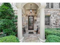 View 3674 Brookhaven Manor Xing Ne Atlanta GA