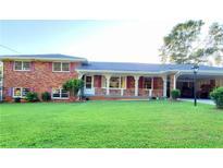 View 1886 Hebron Hills Dr Tucker GA
