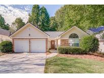 View 3175 Justice Mill Ct Nw Kennesaw GA