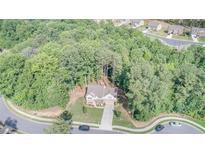View 4059 Tarnwood Pl Douglasville GA