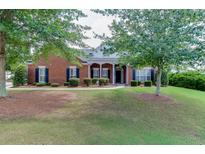 View 3824 Heritage Crest Pkwy Buford GA