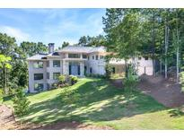 View 4708 Green River Ct Ne Marietta GA