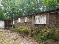 View 3861 Rockey Valley Dr Conley GA