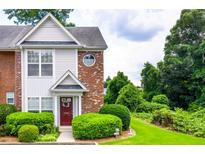 View 801 Old Peachtree Rd # 84 Lawrenceville GA