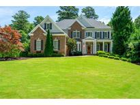 View 5690 Mill Trace Dr Dunwoody GA