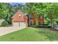 View 430 Millhaven Way Johns Creek GA
