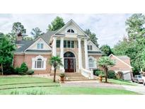 View 3870 River Mansion Dr Peachtree Corners GA