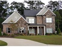 View 415 Kelso Dr Sw Atlanta GA
