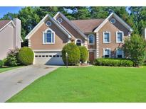 View 3091 Oak Hampton Ct Duluth GA