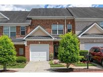 View 1812 Willow Branch Ln Nw # G Kennesaw GA