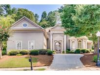 View 660 River Falls Ct Roswell GA