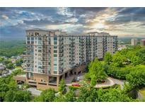 View 2950 Mount Wilkinson Pkwy Se # 606 Atlanta GA