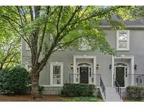 View 3071 Lenox Rd Ne # 46 Atlanta GA