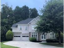 View 675 Oakmont Hl Johns Creek GA