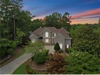 View 205 Wicklawn Way Roswell GA