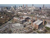 View 170 Boulevard Se # H504 Atlanta GA