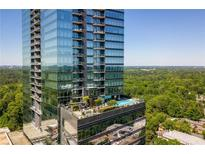 View 3630 Peachtree Rd Ne # 2501 Atlanta GA