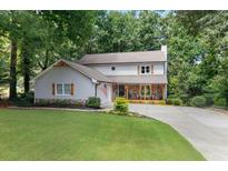 View 11660 Highland Colony Dr Roswell GA