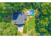 View 611 Colony Ct Woodstock GA