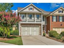 View 5885 Vista Brook Dr Suwanee GA