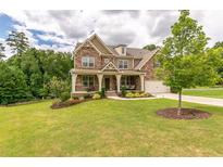 View 3726 Valley Spring Dr Nw Kennesaw GA
