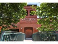 View 1732 Liberty Ln Roswell GA