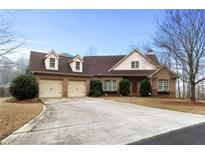 View 673 James Ct Nw Conyers GA