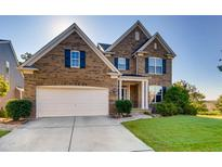 View 913 Idlewood Dr Holly Springs GA