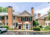 View 7500 Roswell Rd # 69 Sandy Springs GA