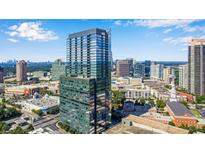 View 3630 Peachtree Rd Ne # 2908 Atlanta GA