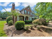 View 8110 Parker Pl Roswell GA