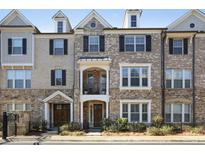 View 1438 Druid Manor Blvd Ne Atlanta GA