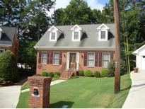 View 3194 Henderson Walk Atlanta GA