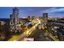 View 2795 Peachtree Rd Ne # 1709 Atlanta GA