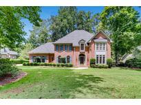 View 2700 Braffington Ct Atlanta GA