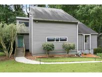 View 3730 Loveland Ter Atlanta GA