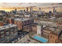 View 170 Boulevard Se # E310 Atlanta GA