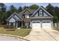 View 2000 Creek Pointe Way Villa Rica GA