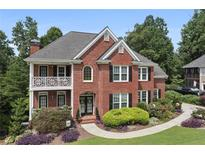 View 12340 Edenwilde Dr Roswell GA