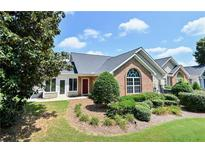 View 2243 Orchard Pl Roswell GA