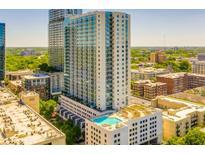 View 860 Peachtree St Ne # 1103 Atlanta GA
