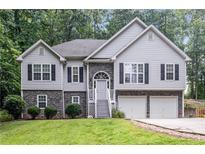 View 1228 Rolling Oaks Dr Nw Kennesaw GA