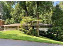 View 2418 Sagamore Hills Dr Decatur GA