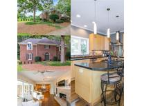 View 5289 Forest Springs Dr Dunwoody GA