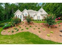 View 3871 Stone Lakes Dr Nw Kennesaw GA