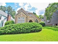 View 2543 Briers North Dr Doraville GA