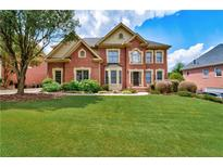 View 6390 Whitestone Pl Johns Creek GA